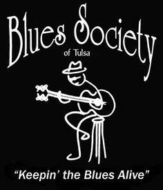 94 Music Ideas Music Blues Blues Music