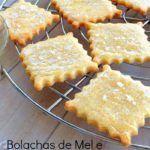 bons: Bolachas de Mel e Flor de Sal Kitchen Recipes, Cooking Recipes, Good Food, Yummy Food, Cracker Cookies, Portuguese Recipes, Sweet Cakes, How Sweet Eats, Sweet Bread