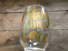 Hey, I found this really awesome Etsy listing at https://www.etsy.com/listing/524478466/resting-wine-face-wine-lover-wine-gift