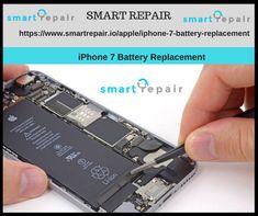 Nearest Battery Store >> 15 Best Iphone Smartphone Pc Laptop Repair Images Laptop