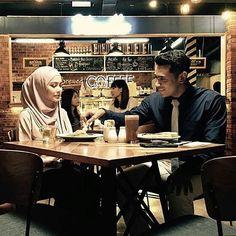 J B Blogspot Drama Cik Serba Tahu Astro Ria Drama Astro Talk Show