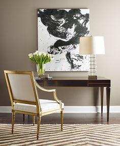 Available through Dasan Interiors Inc Gallery - Alfonso Marina