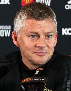 Man Utd Fc, Manchester United, The Unit, Man United