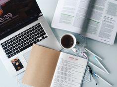Blog Indica Tudo| GUIA DO INSTABLOG: Como fazer seu Instagram crescer...