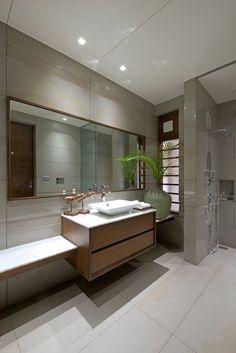 3fac6fc3644515e601bb832043510b7a patel bathroom interior