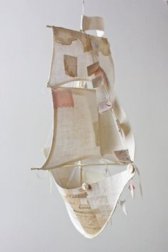 new fall 2019 workshops – ann wood handmade East Coasters, Ann Wood, Paper Ship, Needle Book, Little Books, Cute Crafts, Body Shapes, Textile Art, French Antiques