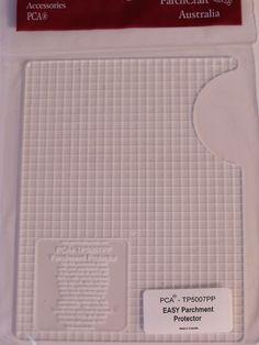 › Accessories - Pergmano, PCA, Woodware, Martha Stewart - Craft Supplies