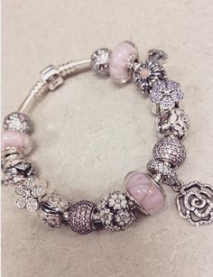 Pandora PANDORA Jewelry More than 60% off! 35 USD http://ladseap.evazface.site/ click to come online shopping!