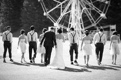 Calamigos Ranch Wedding. Michael Segal Photography. #weddings #calamigosranch #calamigosranchwedding #calamigos #malibu #weddingparty #michaelsegal #michaesegalphotography #michaelsegalweddings