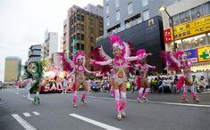 Асакуса Самба карнавал в Токио 4fe84ddd3036f54072134f05270d30d9.jpg