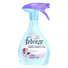 Walgreens | 10 FREE Febreze, Off! and Glade Products! Starts 9/14/14 PRINT COUPONS NOW! Save $26 in one Transaction!