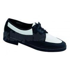 Bleyer Hepcat   Bleyer Shoes