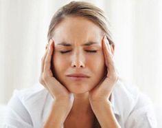 Как лечить головную боль при IgA-нефропатии? С развитием IgA-нефропатии возникают у пациентов разные симптомы и дискомфорты, в том числе головная боль, кожный зуд, отек, протеинурия и другие. В этой статье мы расскажим о том, как лечить головую боль при IgA-нефропатии.....