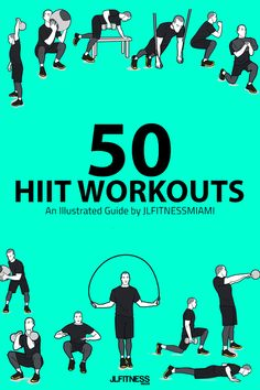 -10 Bodyweight HIIT Workouts -8 Bodyweight & Dumbbell HIIT Workouts -8 Bodyweight, Kettlebells & Dumbbell HIIT Workouts -8 Bodyweight, Kettlebells, Medballs & Sandbags HIIT Workouts -8 Treadmill HIIT Workouts -8 Tri-sets workouts Weight Loss Meal Plan, Best Weight Loss, Healthy Weight Loss, Weight Loss Tips, Lose Weight, Hiit, Liquid Diet For Diverticulitis, Cardio For Fat Loss, Lower Body Fat