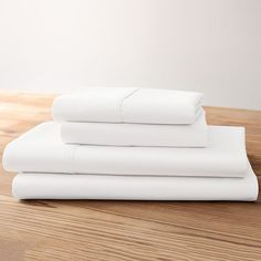 SONOMA Goods for Life™ The Everyday Sheet Set,