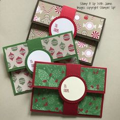gift-card-stampin-up-stamp-it-up-with-jaimie