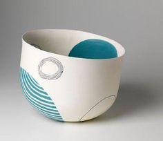 Lara Scobie Ceramics Edinburgh | Gallery