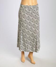 838ecedc1d 37 Best Zuliliy Women's Wear images in 2019 | Women wear, Plus size ...
