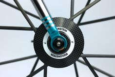 Cyclefit's fully stainless steel road bike