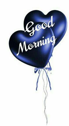 Good Morning Husband, Good Morning Thursday, Good Morning Picture, Good Morning Friends, Good Morning Good Night, Morning Pictures, Good Morning Images, Good Morning Messages, Good Night Quotes