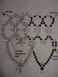 Image result for gyöngygallér minták