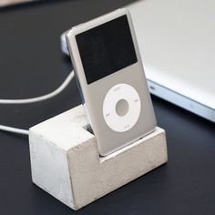 Very cool gadget!