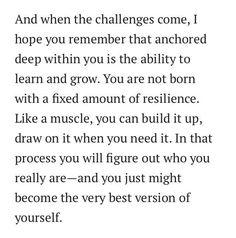 From Sheryl Sandberg's speech @ Berkeley