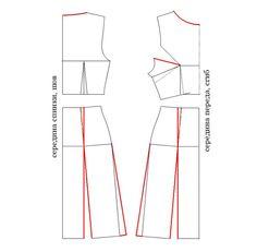 Versace güzel bir elbise diker