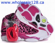 pretty nice 4d9be ef1b4 jordan shoes Cheap Jordans, Nike Air Jordans, Sneakers Nike Jordan, Nike  Jordan 13