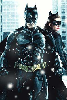 Batman HD Live Wallpaper APK 1.0 - Free Entertainment App for