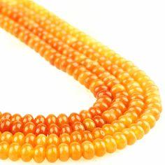 "Natural Yellow Aventurine loose beads 16"", DIY Jewelery Beads Gemstone"