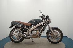 Заказать Honda Bros 400 бу из Японии в Украине, Киеве, Харькове, Одессе, Днепропетровске
