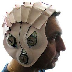 sound helmet - Google-søk