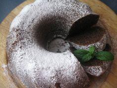 Kávová bábovka, foto: www.kucharidodomu.cz