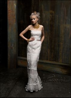 Sposa by St Pucchi