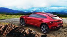 lamborghini urus suv concept wallpapers -   Lamborghini Urus Concept Top Uhd Wallpapers Top 4k Uhd Wallpapers within Lamborghini Urus Suv Concept Wallpapers   3840 X 2160  lamborghini urus suv concept wallpapers Wallpapers Download these awesome looking wallpapers to deck your desktops with fancy looking car picture. You can find several design car designs. Impress your friends with these super cool concept cars. Download these amazing looking Car wallpapers and get ready to decorate your…