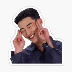 Exo Stickers, Korean Stickers, Kdrama, Anime Korea, Korean Actors, Asian Actors, Korean Drama Best, Lee Min Ho Photos, Aesthetic Stickers