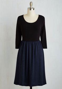 Dependable Impression Midi Dress ac9efca02