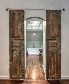 best Ideas of Amazing Decorating Rustic Italian Houses 21