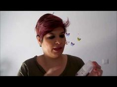 margalisteo.com video-post-descubre-lo-que-dicen-de-nuestro-acido-hialuronico ?utm_campaign=shareaholic&utm_medium=facebook&utm_source=socialnetwork