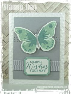 Watercolor Winged Wishes (1)