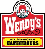 Like most fast food restaurant menus, the Wendy's gluten free menu consists primarily of salads, baked potatoes, and frostys. Be sure to get your burgers bunless. Logo Restaurant, Fast Food Restaurant, Restaurant Recipes, Restaurant Coupons, Vintage Restaurant, Restaurant Guide, Free Fast Food, Best Fast Food, Wendys Logo