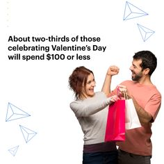 Yes, 100$. 💸 But how will you attract them to spend on your store? One option would be by setting up Facebook ads for the Valentine's day😉 Valentine's day - the holiday of love, is round the corner and it's a high time to have your marketing strategy ready for this big day.💞💸 RevTap is offering a FREE Facebook ad set up to help you boost your Valentine's day sales.🎁 Schedule a call with our experts to redeem the offer. #valentinesdaysale #facebookads #shopifysales #shopifyads Google Hangouts, Free Facebook, Big Day, Schedule, Valentines Day, Corner, Hacks, Marketing, Store
