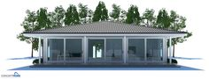 house design small-house-ch221 1