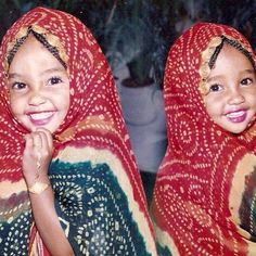 Eritrea Beautiful, beautiful children.....