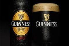 See original image Whisky, Dark Beer, Guinness, Fun Drinks, Whiskey Bottle, Canning, Original Image, Black, Beverages