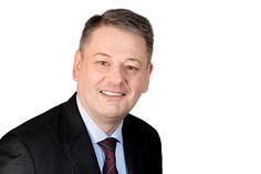 """Der Bundeskanzler soll sich für ein Ende der Russland-Sanktionen einsetzen, befindet Landwirtschaftsminister Rupprechter. Die österreichische Landwirtschaft hatte durch die Sanktionen erheblich gelitten. Die Wirtschaftsbeziehungen zur Türkei dürfen nicht duch Bashing gefährdert werden. Vor CETA muss sich kein Bauer fürchten, TTIP ist aber auch für Rupprechter ein """"totes Pferd, welches man nicht mehr zu satteln braucht."""""""