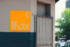 Discover Johannesburg's newest market, The Sheds