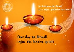 May you get to create special memories with the ones you love, this Diwali. Best wishes from SLCM Group !