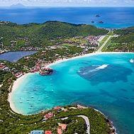 Saba, Caribbean Netherlands